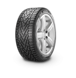 Шины R16/215/65 Pirelli Winter Ice Zero 102T XL (шип)
