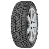 Шины R16/215/65 Michelin X-ICE North 3 102T(шип)