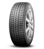Шины R17/205/50 Michelin X-ICE 89H XI3