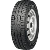 Шины R16/195/75 Michelin Agilis  X-Ice North 107/105 (шип)