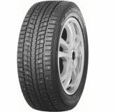 Шины R17/215/60 Dunlop SP Winter Ice 01 96T (Шип)