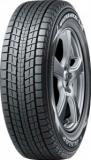 Шины R17/225/60 Dunlop SP Winter Maxx SJ8 99R