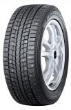 Шины R15/185/65 Dunlop SP WINTER ICE 01 88T (шип)