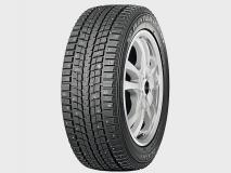 Шины R14/185/70 Dunlop SP WINTER ICE 01 88T (шип)