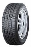 Шины R16/205/60 Dunlop SP Winter ICE01 92T (шип)